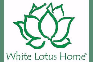White Lotus Homes