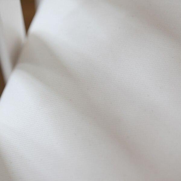Naturepedic Organic Cotton Classic Seamless Crib Mattress