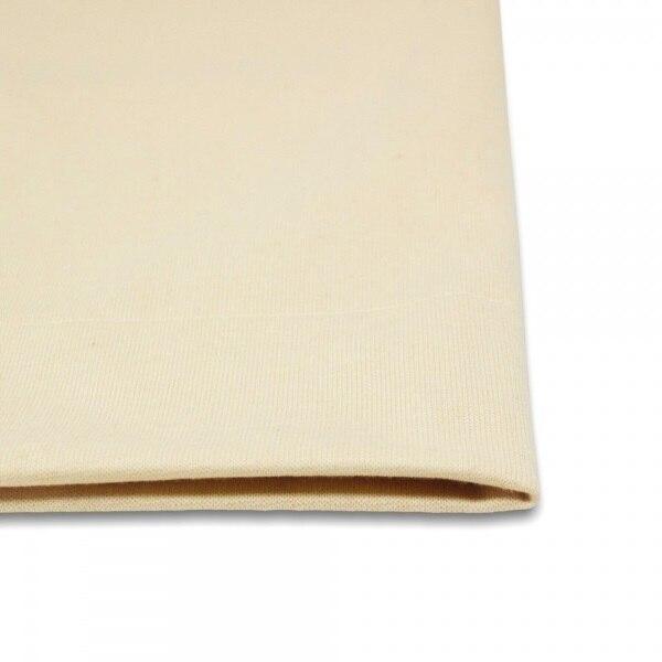 Naturepedic Organic Waterproof Pillow Cover